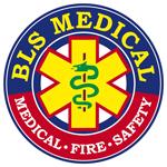 BLS Medical