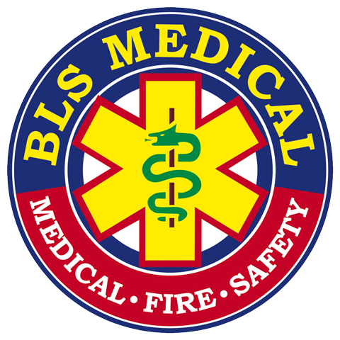 BLS Medical News